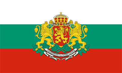 Bulgaria-Flag-small