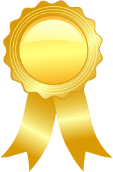 medal-bio